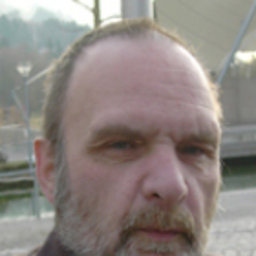 Gottfried Schmidt