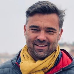 Steffen Goertz - m[o]c Consulting - Lübben / Spreewald