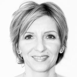 Laetitia MARTIN-BERNE's profile picture