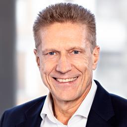 Thomas Faulstroh - Greiff capital management AG, 79111 Freiburg im Breisgau - Home-Office: Butzbach
