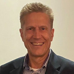 Thomas Faulstroh - Greiff capital management AG - Home-Office: Butzbach Hoch-Weisel