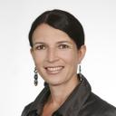 Susanne Herzog - Innsbruck