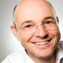 Uwe Peters - Burgberg