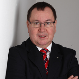 Mag. Ernst Bauer's profile picture
