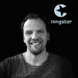 Oliver Kelz - congstar GmbH - Deutsche Telekom AG - Köln