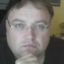 Jürgen C. Lux - Vor Ort beim Kunden