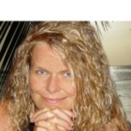 Marianne Puhr - CIMEYA - Hohenwart