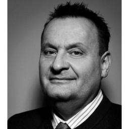 Maximilian Stromer - Maroxx IT- Solutions GmbH - Wels