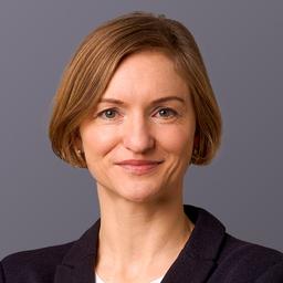 Dr. Pamela Luckau - SRH Fernhochschule - The Mobile University - Bonn