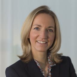 Dr. Miriam Goos