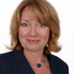 Sylvia Bremer