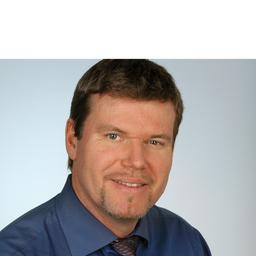 Ralf Haupt - Mainpower Projectmanagement GmbH - Nürnberg