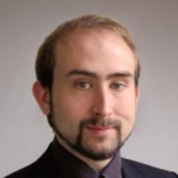 Andreas Lehmann - 1&1 Mail & Media Development & Technology GmbH - Munich