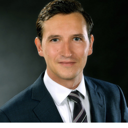 Christoph Eckert's profile picture