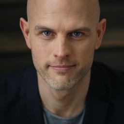Dirk W. Eilert - Eilert-Akademie | The Science of Emotions - Berlin