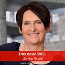 Ulrike Stahl - Brandenburg an der Havel