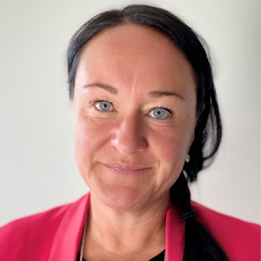 Claudia Gränitz-Kleiber's profile picture