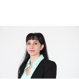 Gabrijela Momcilovic's profile picture