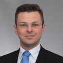 Steffen Lorenz - Frankfurt am Main
