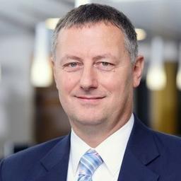 Heinz Brägger's profile picture