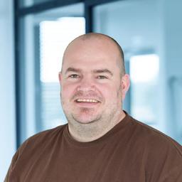 Daniel Düngel's profile picture