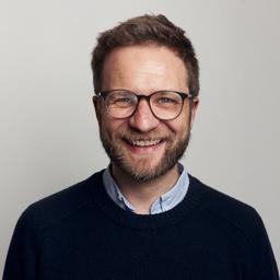 Dr. Hanno Gerd Meyer