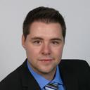 Christopher Schmid - Filderstadt