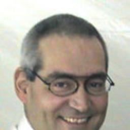 Franz Schönbächler