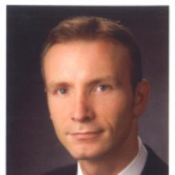 Patrick Schreiber - ProSiebenSat.1 Produktion - München