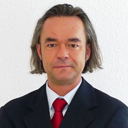 Thomas Oberländer - CERPOS GmbH Gesellschaft für Controlling Logistik Reengineering - Offenbach