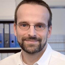 Mirko Gründer - Freier Journalist - Kiel
