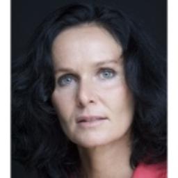 Barbara Prinzing - Institut für ganzheitliche Methodik GmbH - Gipf-Oberfrick