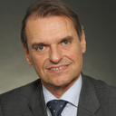 Bernd Lange - Aurich