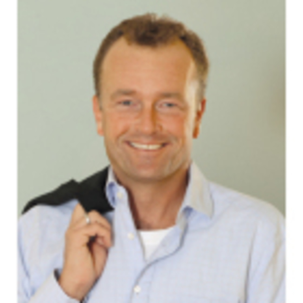 Jens Hellmut's profile picture