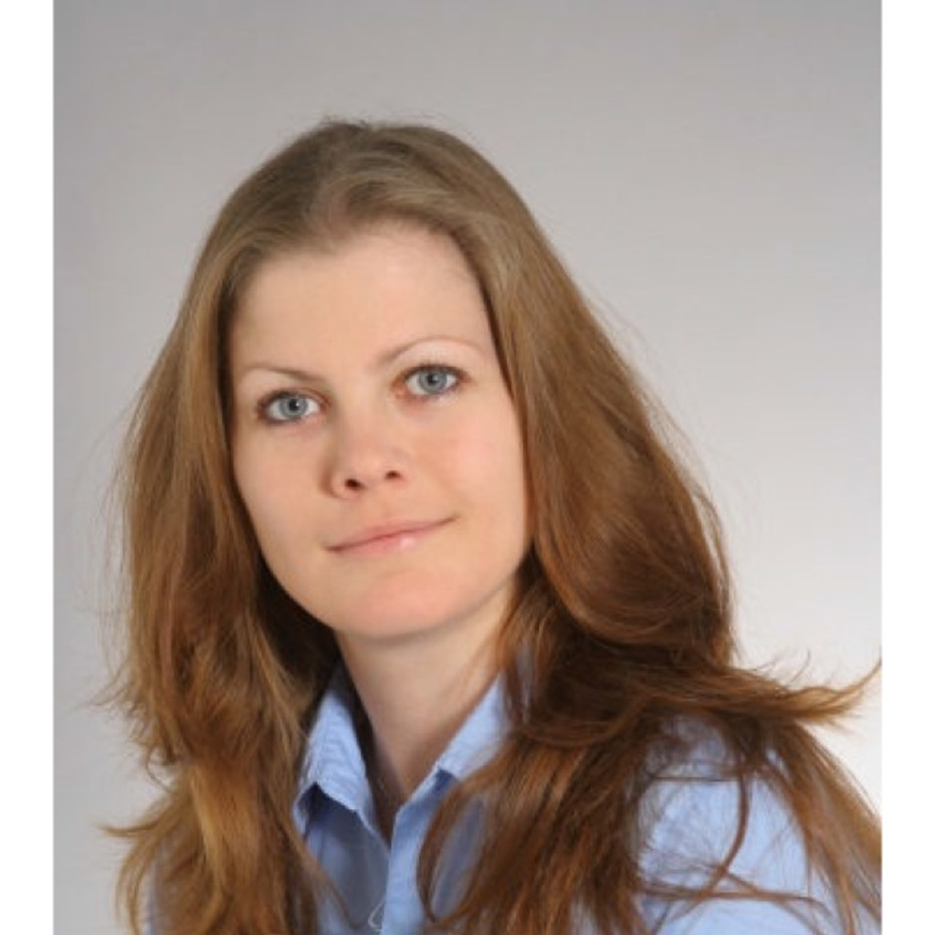 Dr. Nicole Templin - Promotion - Universitätsklinikum Jena