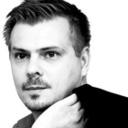 Michael Schleicher - Berlin
