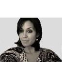 Sara Sanchez - Badajoz