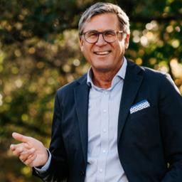 Markus Buschmann - Unternehmensberatung Markus Buschmann - Eningen