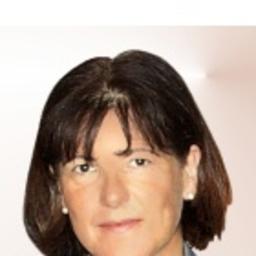 Gabriele Jansen - Vision Ventures - Frankfurt Area