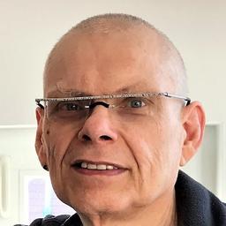 Harald Diedrichs