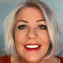 Helga Koch - Emden