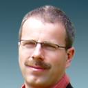 Holger Hermann - Jena