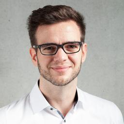 Stephan Wels - Code Match GmbH - Köln