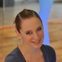 Anna-Lena Arkenau's profile picture