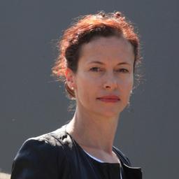 Simone Maurer-Jobst