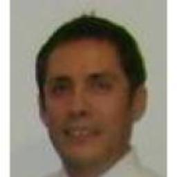 ALEJANDRO AVILES GARCIA's profile picture
