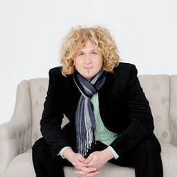 Elinas Venckus - Sendker werbeagentur - Münster