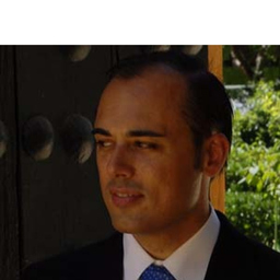 <b>Enrique Robles</b> de la Rosa - Estudio de Arquitectura - Pozuelo de Alarcón - enrique-robles-de-la-rosa-foto.256x256