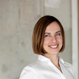 Katarina Radu - TRESCON Betriebsberatungsgesellschaft m.b.H. - Bratislava
