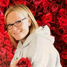 Birgit Bernhardt - Supervision-Prozessbegleitung-Coaching-psychologische Beratung - Graz